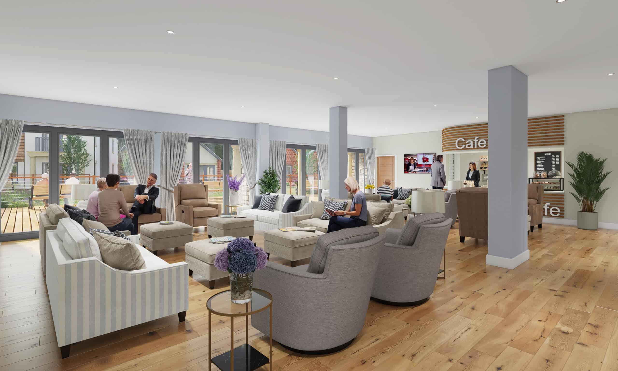 Kingsdown-Rd_BlockA_Coffee-Seating_HR