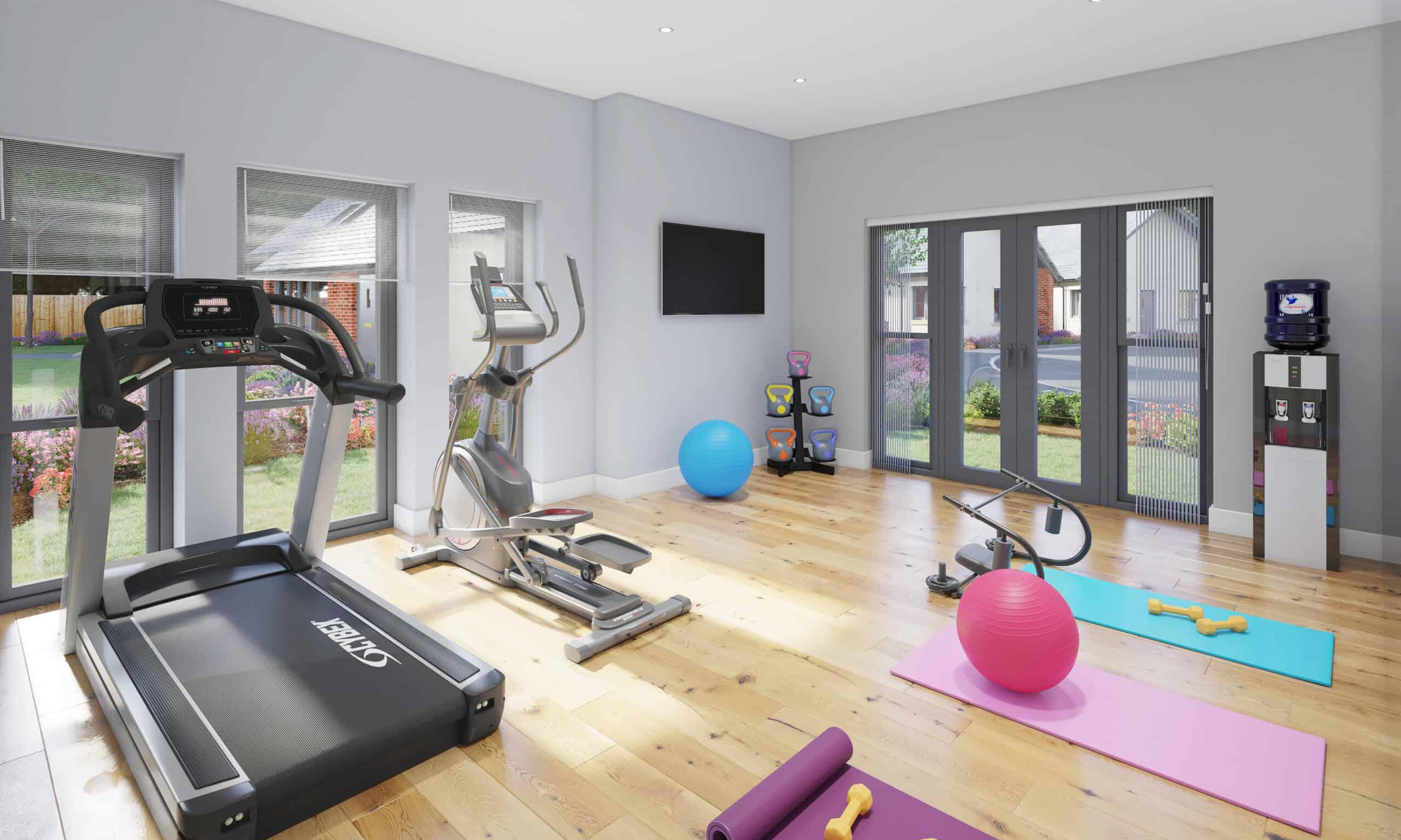 Kingsdown-Rd_BlockA_Fitness-Room_HR