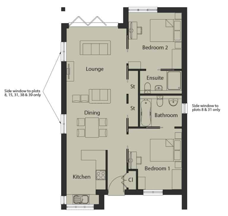 lechlade-floor-plan