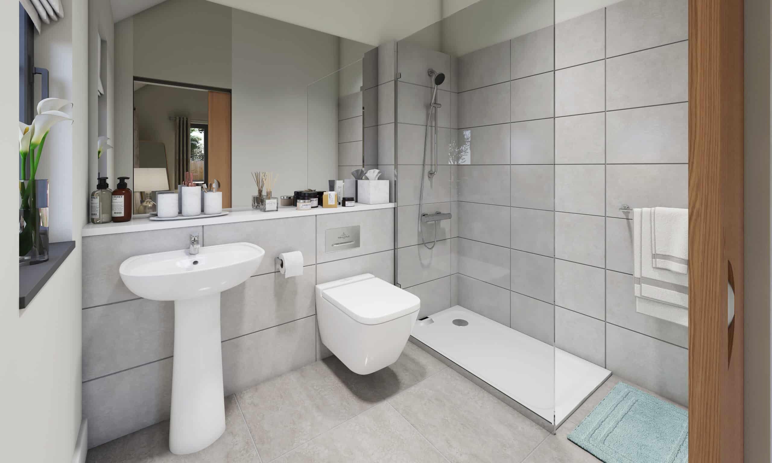 Kingsdown-Rd_Bungalow-C_Bathroom_HR_Edited