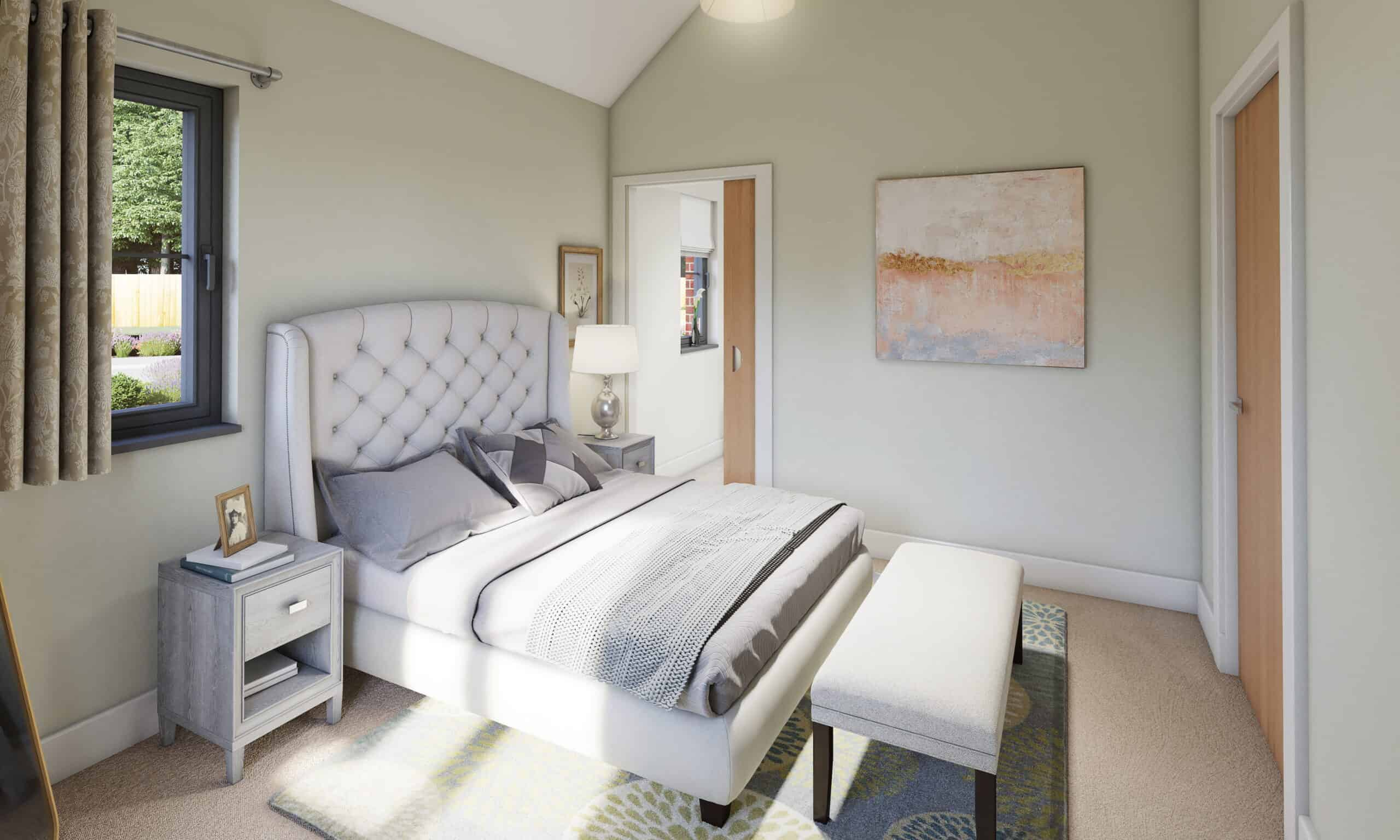 Kingsdown-Rd_Bungalow-C_Bedroom_HR_Edited