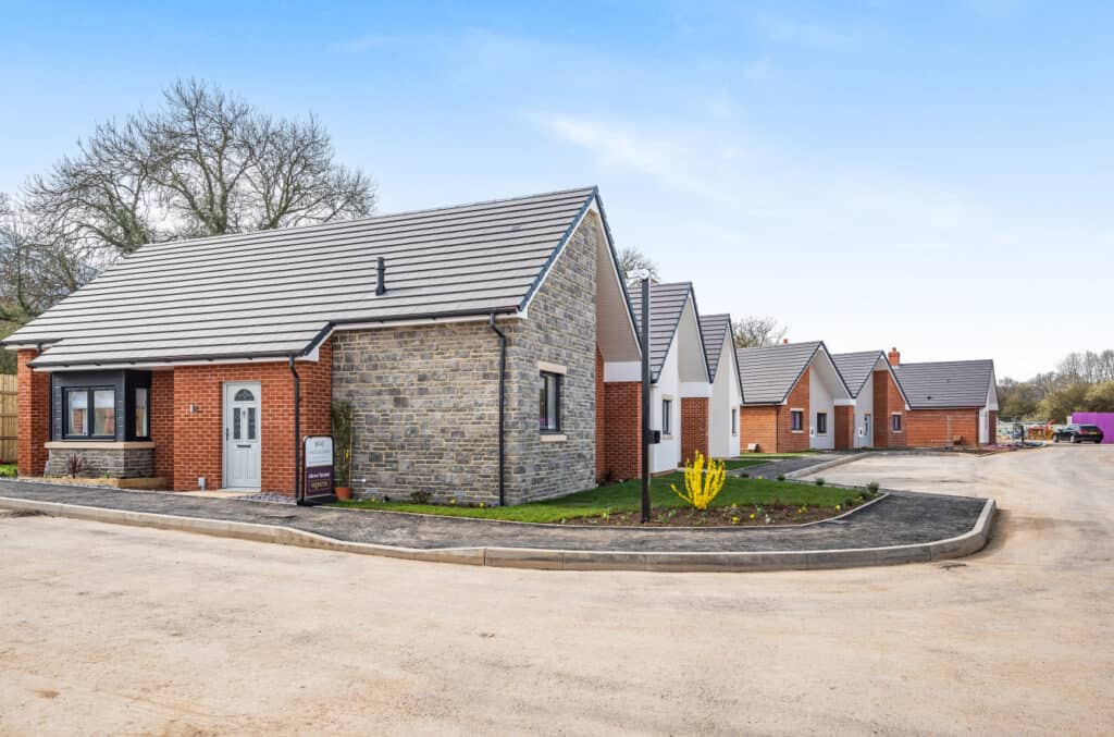 highworth-retirement-bungalow