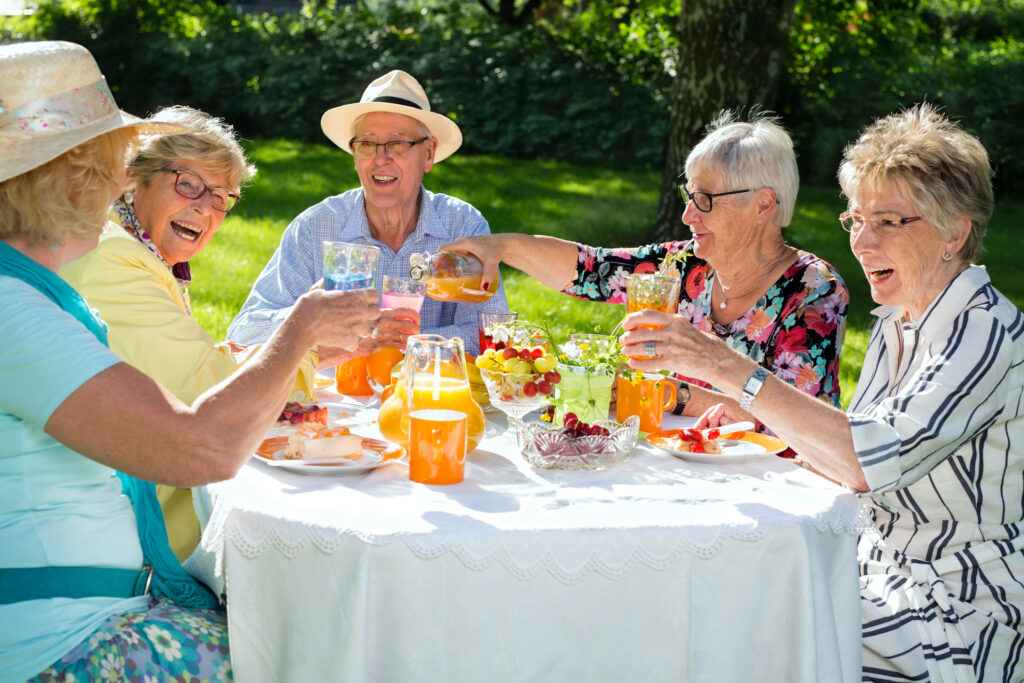 assisted-living-retirement-community