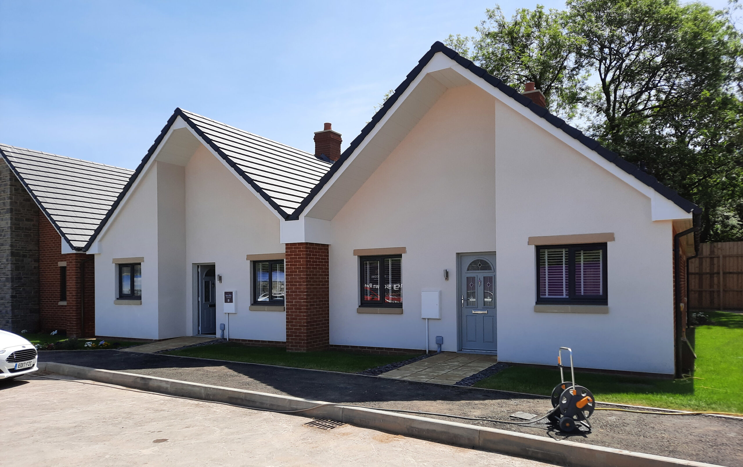 the-lechlade-retirement-bungalow